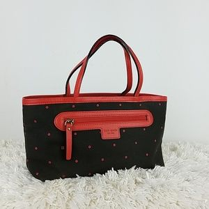 Kate Spade Vintage Handbag